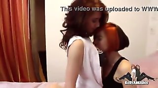Lesbian 2