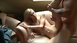Teen Casting 4 West Nice.240p -More on CASTING-COUCH.ML