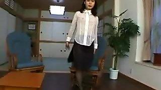 Japanese video 400 nobuko wife