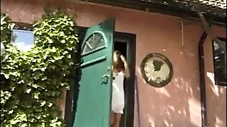Adrian Boone sex video /
