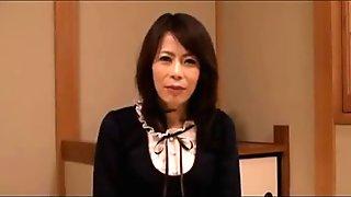 AzHotPorn.com - Beautiful Hot Woman MILF Aged Fifty