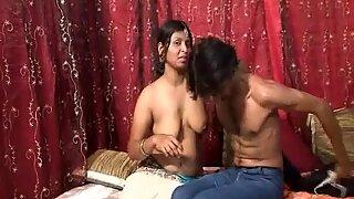Roopa og akshay randy fuckers