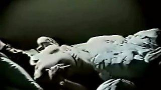 Fierce masturbation mom spy camera sexcam888.com-31exca38888.co38 11 fuck girl fuck girl