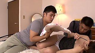 Yume Sorano Uncensored Hardcore Video