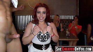 19 strippere skide milfs ved sex fest orgie 22