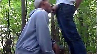 Park wiley in hardcore interracial movie 2