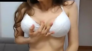 Yasmine~1 at SEXXXIESTCAMS.COM - Register for FREE and Watch