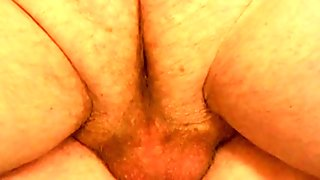 From ass to mouth threesome cream pie fuck