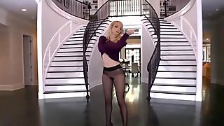 video sex amazing clubporn net.mp4