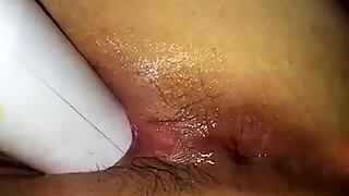 japanese bbw hard sex